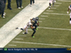 Watch: McCoy 49-yard catch