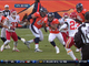 Watch: Ball 22-yard burst