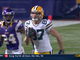 Watch: Jordy Nelson 73-yard catch