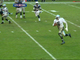 Watch: Pryor 3-yard TD run