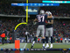 Watch: Rob Gronkowski 23-yard touchdown catch