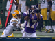 Watch: Jarius Wright 65-yard catch