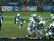 Watch: Raiders block punt
