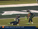 Watch: Bradford picked off by Sherman to end game