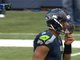 Watch: WK 17: Russell Wilson highlights