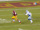 Watch: Morris 17-yard TD