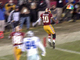 Watch: Griffin 10-yard TD run