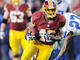 Watch: WK 17: Alfred Morris highlights