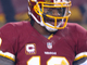 Watch: WK 17: Robert Griffin III highlights