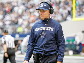 Video - Should Dallas Cowboys fire Jason Garrett?