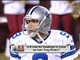 Watch: Is it Romo's time to go?