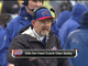 Watch: Gailey out as Bills head coach