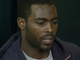 Watch: Vick on Reid firing