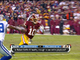 Watch: Do you still believe in RG3?