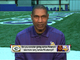 Watch: Leslie Frazier on if Ponder can win in the playoffs