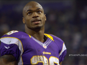 Watch: The NFL Season: Week 17 in Minnesota