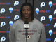 Watch: RG3 on Ray Lewis: 'It is sad for everybody to see him go'