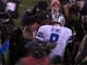 Watch: RG3 consoles Romo after loss