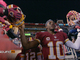 Watch: &#039;Sound FX&#039;: Robert Griffin III
