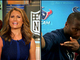 Watch: Best of 'NFL AM' guests