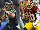 Watch: '3:10 to D.C.': Seahawks vs. Redskins