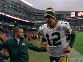 Video - How they got here: Green Bay Packers