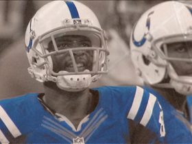 Video - 2012: Best of Reggie Wayne
