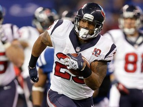 Video - 'Playbook': Can the Texans catch fire?