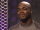 Watch: Saturday Sitdown: Adrian Peterson