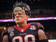 Watch: 2012: Best of J.J. Watt