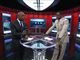 Watch: M & M: Is Ray Lewis or Ray Rice more valuable to Ravens?
