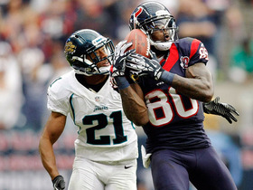 2012: Best of Andre Johnson