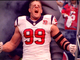 Watch: J.J. Watt: A season to remember