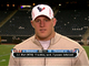 Watch: Watt talks big Texans win