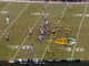 Watch: Greg Jennings 32-yard catch