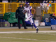 Watch: Jenkins 50-yard TD catch