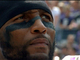 Watch: Ray Lewis' legacy