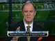 Watch: Billick: 'Lewis has never not had an impact'