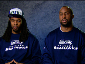 Video - Seattle's got it covered
