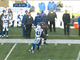 Watch: Wild Card Can't-Miss Play: Boldin brings it in