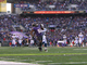 Watch: Boldin 46-yard catch
