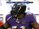 Watch: Wild Card: Ray Lewis highlights