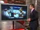Watch: Warner's Corner: Wild Card Sunday