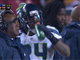 Watch: Lynch 28-yard run