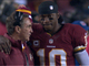 Watch: Wild Card: Robert Griffin III highlights