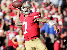 Video - Divisional preview: Green Bay Packers vs. San Francisco 49ers
