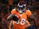 Watch: 2012: Best of Demaryius Thomas