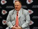 Watch: &#039;The Coaches Show&#039;: Rebuilding the Chiefs