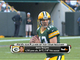 Watch: 2012: FedEx Air and Ground Player of the Year nominees