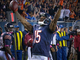 Watch: 2012: Best of Brandon Marshall